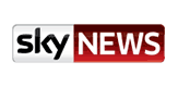 customer-logos-skynews