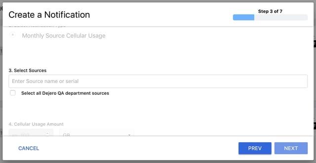 Step 3-Notifications.jpg