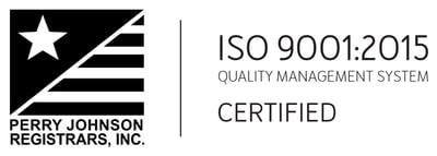 ISO-lockup