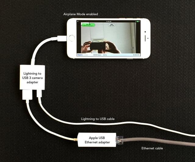 Mobile-App-Ethernet_2.jpg