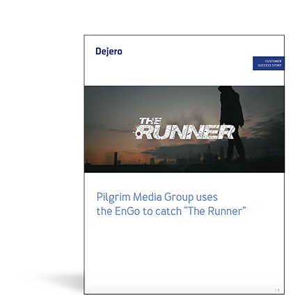 The Runner Web.png