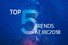 Top-5-Trends