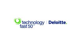 2014-Deloitte-Fast50-Canada