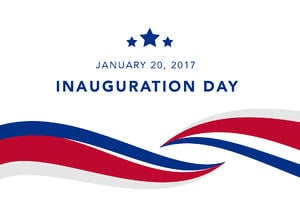 NR-Dejero Users Gear Up for Trump's Inauguration