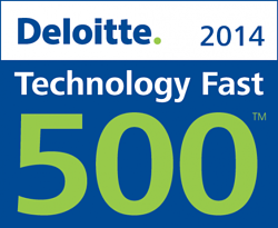 technology_fast_500_badge-lrg500_cmyk__medium
