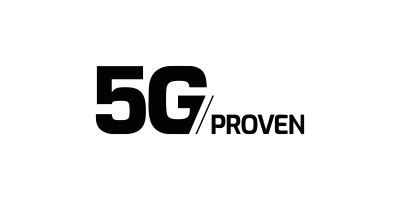 Featured-5G-Proven